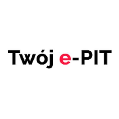 Ostateczny termin rozliczenia PIT-28 za rok 2019